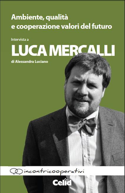 Luca Mercalli - Ambiente e cooperazione